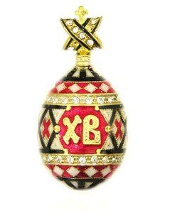 296 best russian churches images on pinterest porcelain russian pysanky pisanki easter egg necklace jewelry russian egg pendant 925 sterling silver 18kt gold gilding enameled negle Images