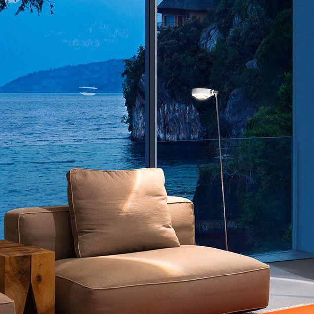 41 best design leuchten lampen images on pinterest chur lamps and living room. Black Bedroom Furniture Sets. Home Design Ideas