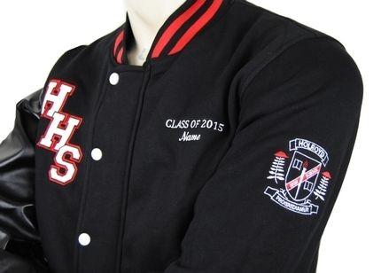 ex-2015hohs_holroyd-high-school-year-12-varsity-style-jacket-side.jpg