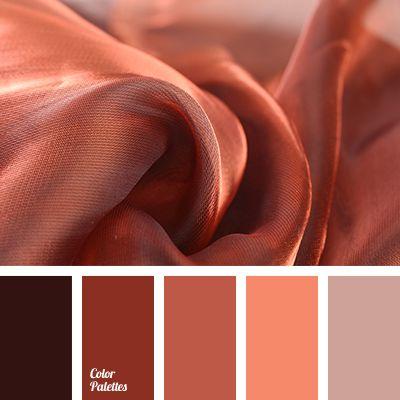 Color Palette #3048 | Color Palette Ideas | Bloglovin'