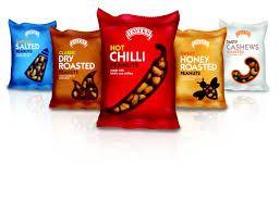 Картинки по запросу snack packaging