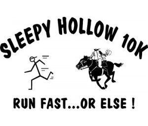78 best Sleepy Hollow / Tarrytown images on Pinterest