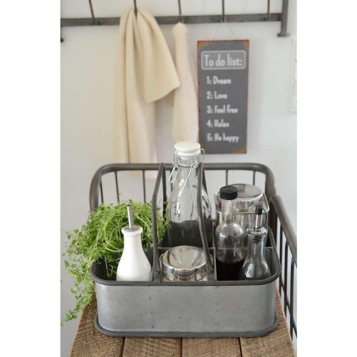 die besten 17 ideen zu flaschenkorb auf pinterest alte k rbe adventskalender zum. Black Bedroom Furniture Sets. Home Design Ideas