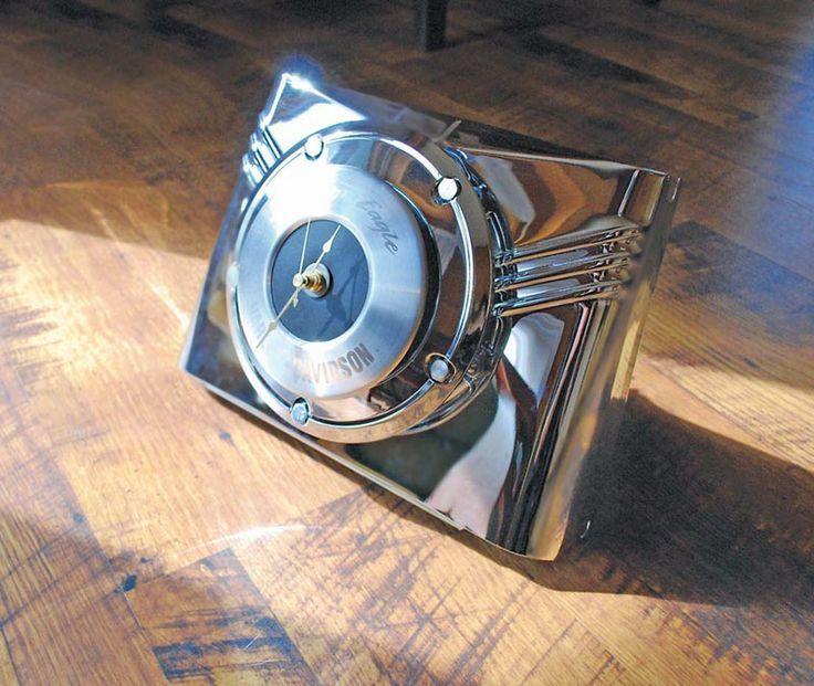 best 25+ harley davidson parts ideas on pinterest | harley