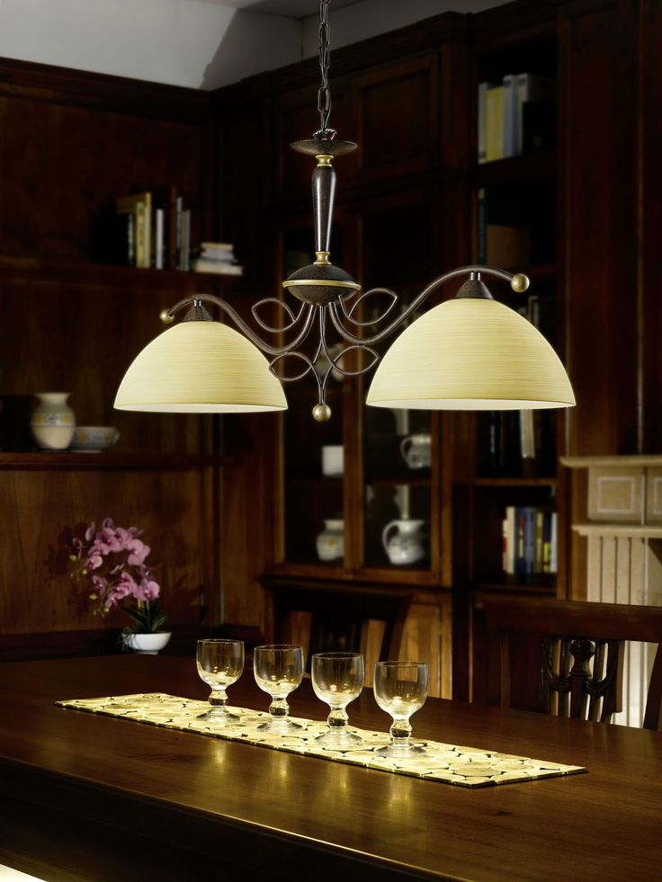 46 best Hanging \ Pendant luminaires images on Pinterest Board - esszimmer lampe