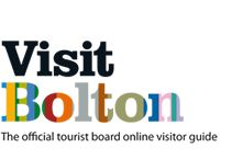 Visit Bolton is a local board and has a website set up by the local council which tries to encourage domestic and inbound tourists to visit the area. The website informs tourists about all the things they could do if they visit Bolton. Some examples are that you could go to Bolton Wanderers football club, go to the Fred Dibnah Heritage Center, visit Casino Bolton or climb your way through the 100 ft trees at Go Ape. It tells you about all the upcoming events that will be taking place .
