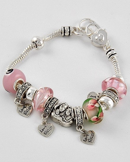 Pandora Jewelry Sister Charm: 121 Best Images About Sister Love On Pinterest