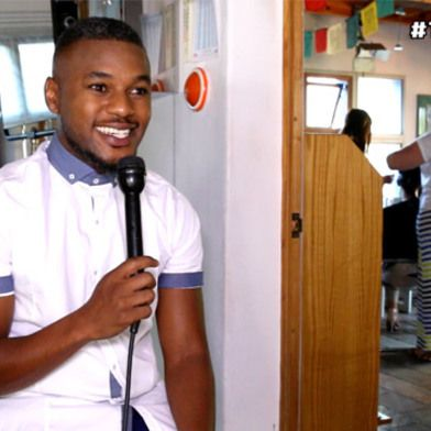 The Voice South Africa | Home