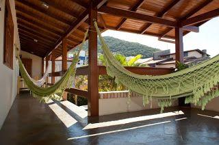 Best Hostels In Florianopolis, Brazil