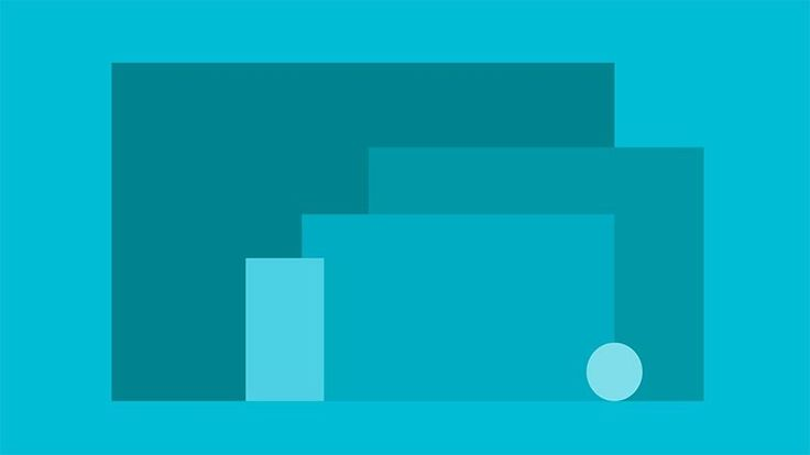 15 best Material Design apps for Android