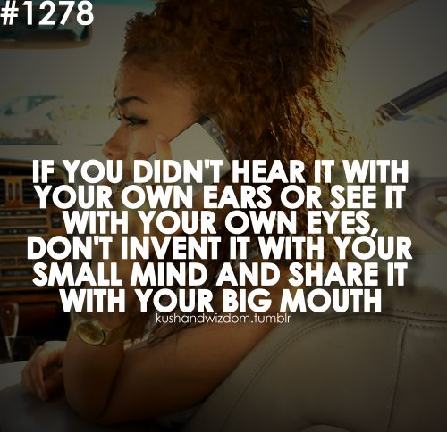 good lessonSmall Town, Small Mindfulness, Remember This, Quotes, So True, Truths, Well Said, True Stories, Good Advice
