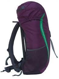 High Peak Victoria 24L Ob beim Campen, auf dem Festivalgelände oder auf Städtereisen - dieser schöne Rucksack mit 24 Litern Fassungsvermögen ist sehr leicht und komfortabel und passt sich seinem Träger gut an.  http://www.festivalking.com/nl/op-reis.html