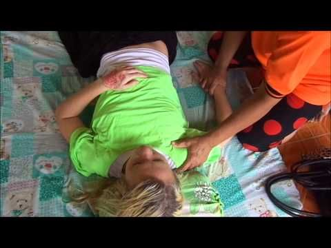 thai massage guide sexleksak