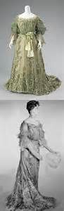 Ball gown, by Raudnitz and Co. - Huet and Chéruit, c. 1905, at the ...