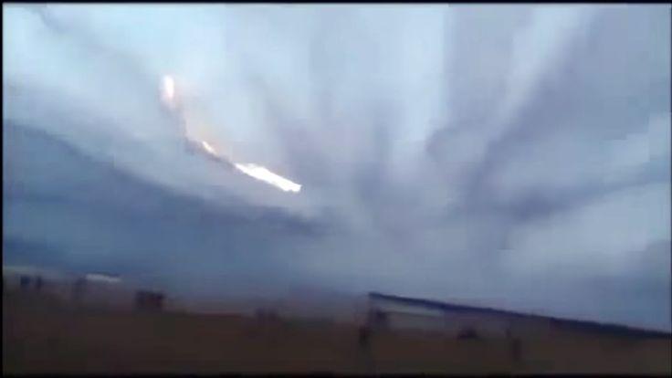 Planet X Nibiru picture Sun change news worth seeing update 9th december...