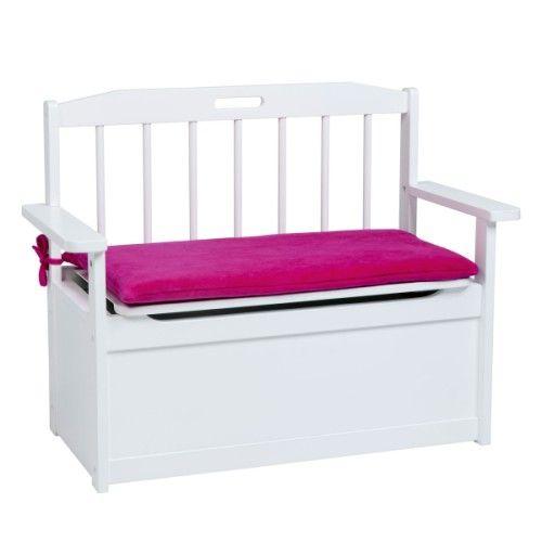 banc coffre chambre adulte lit avec banc coffre douglas with banc coffre chambre adulte. Black Bedroom Furniture Sets. Home Design Ideas