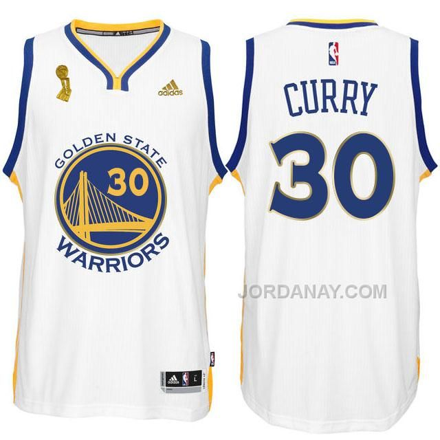 brand new 3579c 338a1 30 stephen curry jersey zone