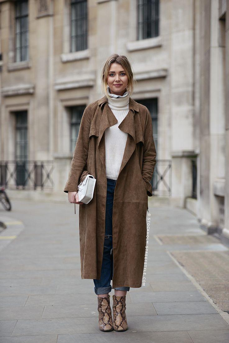 Florence Van Der Spek (via Bloglovin.com )