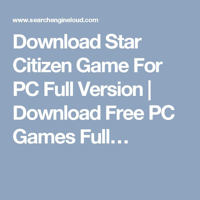 1000 free pc games