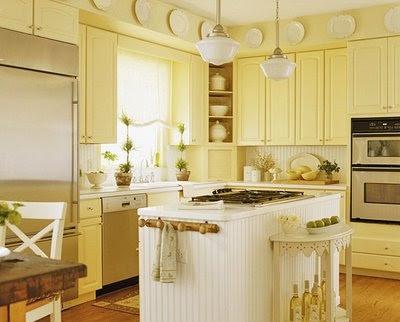 Die besten 25+ Yellow kitchen curtains Ideen auf Pinterest ...