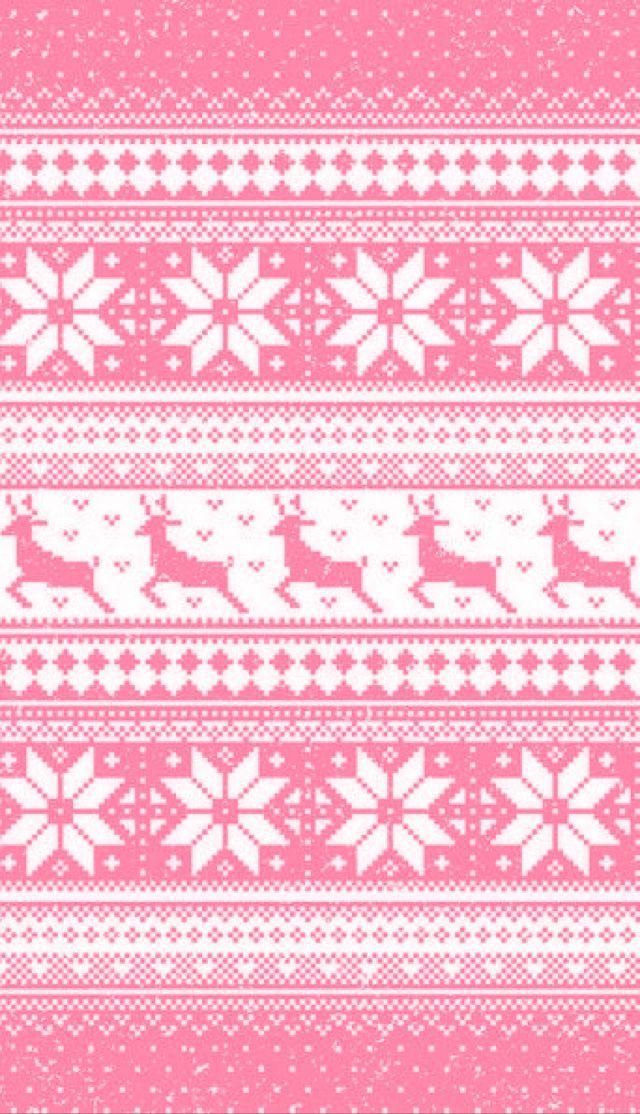 Christmas Wallpaper And Winter Image