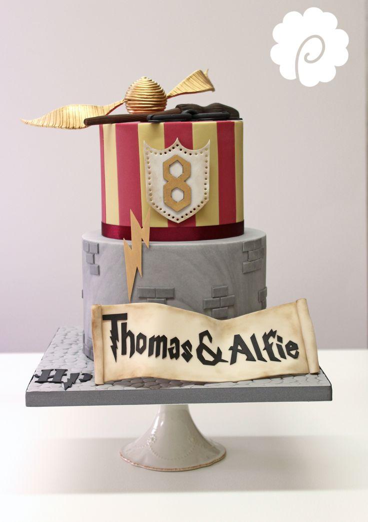 17 best Celebration cakes images on Pinterest Celebration cakes
