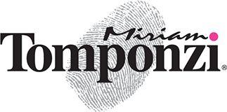Tomponzi   Agenzia investigativa   Investigatore privato   Sicurezza   Investigazioni