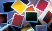 Schmincke Aquarellfarben