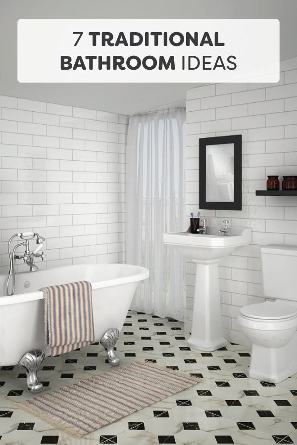 have you got your heart set on a beautiful traditional bathroom traditional interiors are as popular now as they have ever been and theyre perfect if