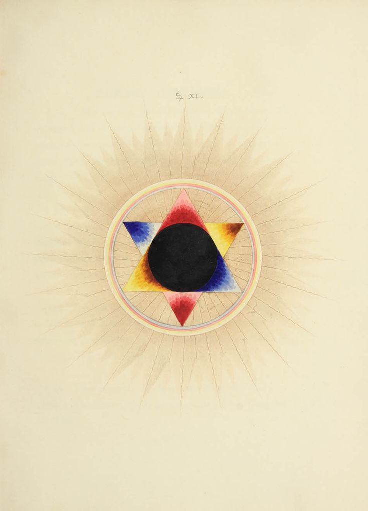 best color systems images color theory color illustrations of the principles of color harmony from george field s 1817 chromatics or an