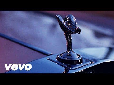 Joe Budden - NBA ft. Wiz Khalifa, French Montana - YouTube
