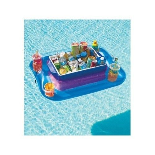 17 Best Images About Pool Stuff On Pinterest Pool Cooler