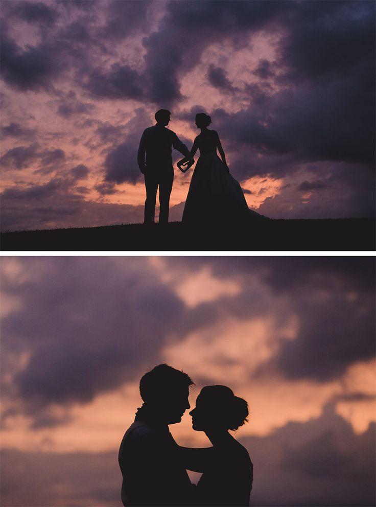 modern wedding photography west midlands%0A Wedding Photographer Solihull  Wootton Park    Murray Clarke Photographer  Surrey Blog