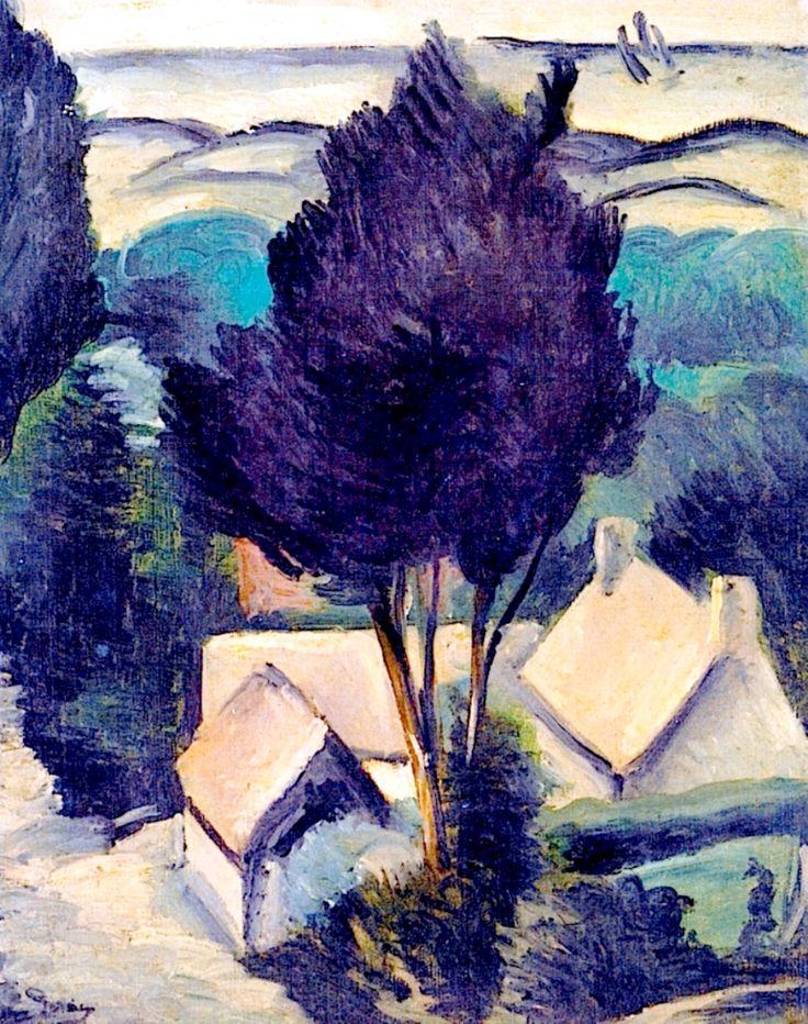 アンドレ・ドランの画像 p1_11