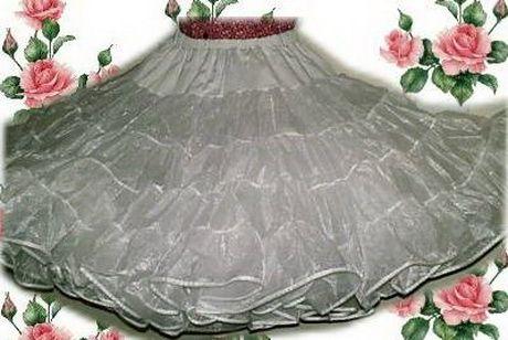 Modelos de vestidos de cueca