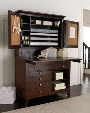 120 best furniture office images on pinterest workshop at home and decorations
