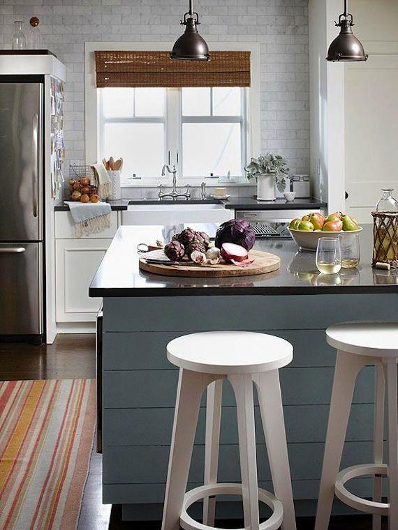 42 Best Floor Color Images On Pinterest Wood Flooring