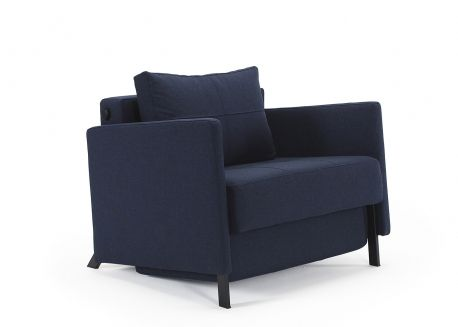 17 best ideas about fauteuil convertible on pinterest for Canape 90x200