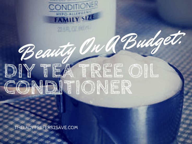 Hello again, savvy savers! For this weeks Beauty On A Budget Post, I wanted to give you the second part to my Homemade Paul Mitchell Tea Tree Shampoo post, here, by posting my recipe for my Homemad…