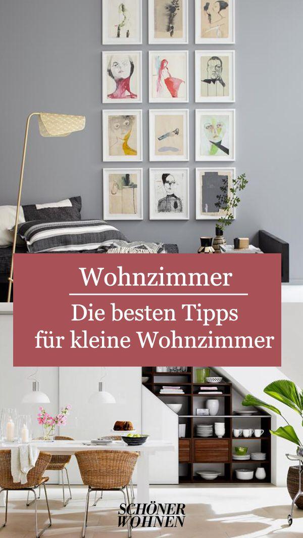 Tipp 4 Die Hohe Nutzen Bild 4 In 2020 Kleines Wohnzimmer Einrichten Wohnzimmer Einrichten Kleine Wohnzimmer