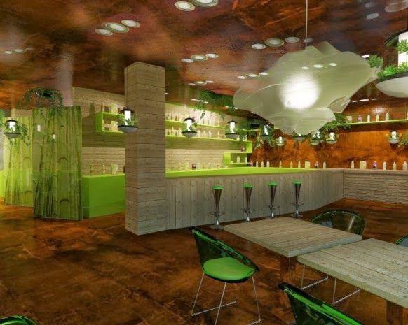 http://4.bp.blogspot.com/-BlhGjYWSp1M/Uu9laMYxw3I/AAAAAAAAAl4/xNF-wsirWeI/s1600/Japanese-restaurant-design-green-wood-bar-582x465%255B1%255D.jpg