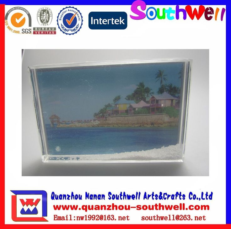 Plastic Rectangle Photo Snow Globe , Find Complete Details about Plastic Rectangle Photo Snow Globe,Plastic Snow Globe,Photo Snow Globe,Rectangle Photo Snow Globe from -Quanzhou (Nan An) Southwell Arts & Crafts Co., Ltd. Supplier or Manufacturer on Alibaba.com