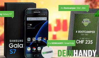 Gewinne mit dem Advents-Gewinnspiel von deinhandy.ch jede Woche ein Smartphone und weitere attraktive Preise.  https://www.alle-schweizer-wettbewerbe.ch/gewinne-jede-woche-ein-smartphone/