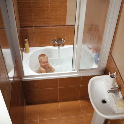 Kleine badewannen  Best 25+ Kleine badewannen ideas on Pinterest | Badewannen ...