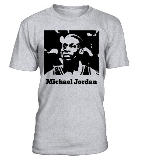 # Michael Jordan GOAT .  Limited Edition Michael Jordan T-Shirt.Beste Qualität, nur für kurze Zeit und nicht im Einzelhandel erhältlich! Hol dir das T-Shirt, bevor es zu spät ist.Bestell zusammen mit Freunden und spare Versandkosten.Wähle aus zwischen verschiedenen Modellen.Wie kann ich bestellen?1. Wähle das gewünschte Modell aus demdrop-down menü2. Click auf die grüne Schaltfläche3. Wähle Größeund Anzahl4. Gib deine Adresse und Zahlungsart ein(Du kannst sicher bezahlen mit…