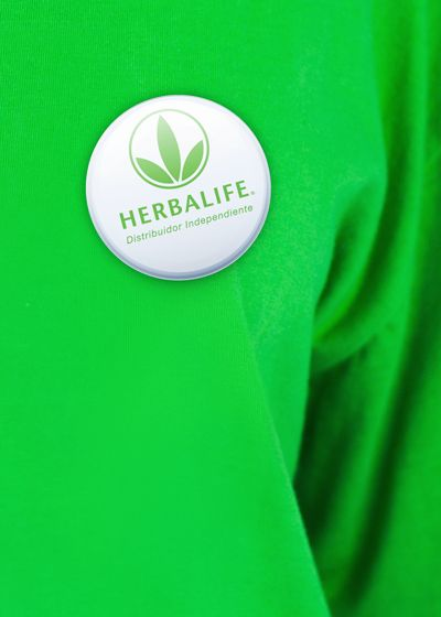 41 Best Images About Herbalife Nutrici 243 N Celular On