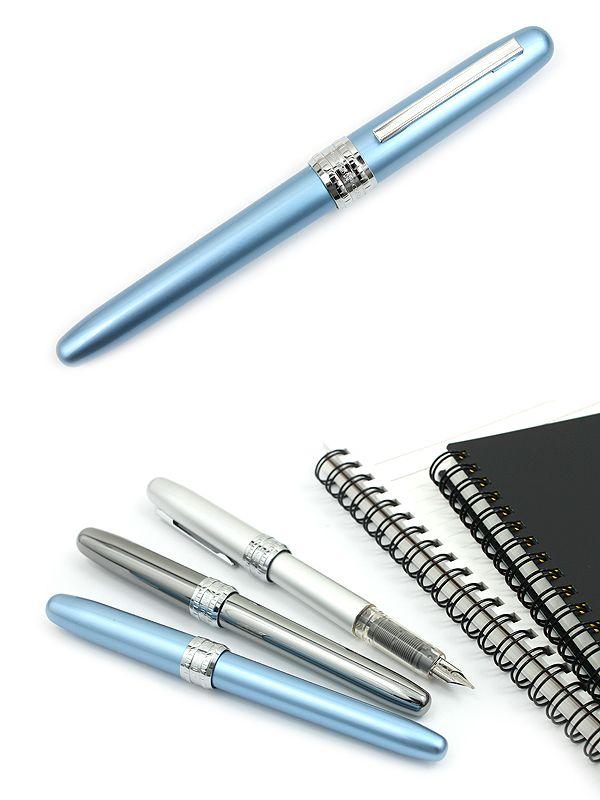 Erotic pal pen pen