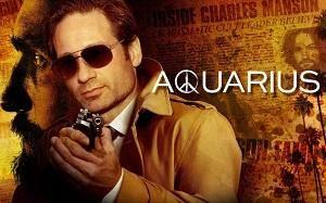 Vezi Aquarius online subtitrat