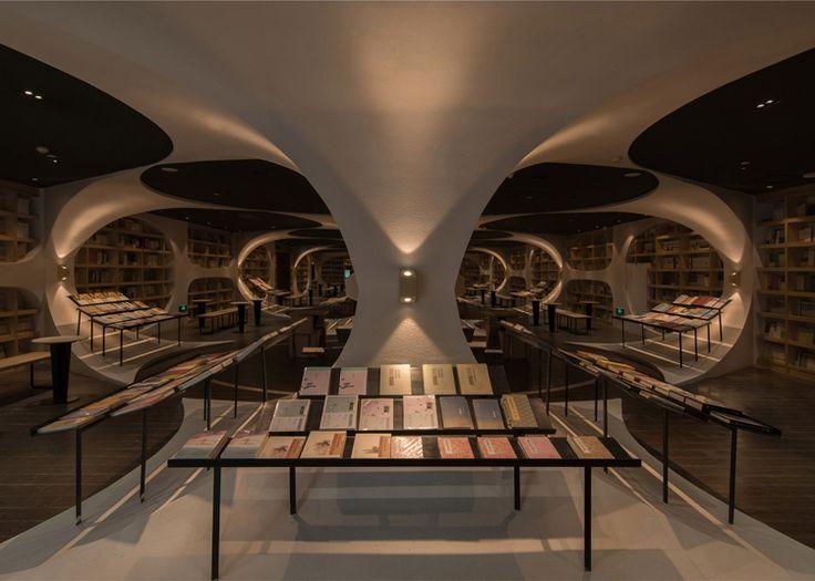 yangzhou-zhongshuge-library-xl-muse-9