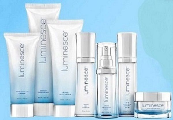The Luminesce anti-aging skin care line restores youthful vitality and radiance to your skin, reduces the appearance of fine lines and wrinkles and reveals your unique glow. Dermatologist developed, these hydrating formulas include the exclusive, proprietary APT-200, maintaining younger, smoother, and softer looking skin. https://gotdreams.jeunesseglobal.com/en-US/luminesce/